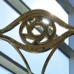 Convocados los Premios Iris 2020 de la Academia de Televisión