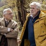 'Sin olvido' – estreno en cines 18 de septiembre
