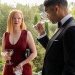 'Soulmates' – estreno 12 de noviembre en AMC