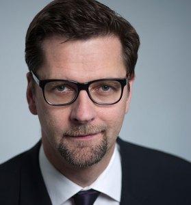 Stefan Kastenmueller