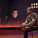 'Tienes que verlo': Vodafone pide a diferentes personalidades que recomienden películas y series