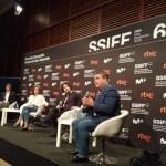 Se presenta la asociación de industrias técnicas ALÍA: «sin nosotros no hay cine»
