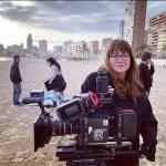 """Se abre la convocatoria del tercer taller """"Filmando en Navarra con…"""", con la presencia de Isabel Coixet"""