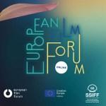 Elprograma online del European Film Forum 2020 analiza los retos y oportunidades de la industria en el contexto de la Covid-19