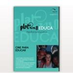 Se publica el Boletín de Platino Educa correspondiente al mes de septiembre