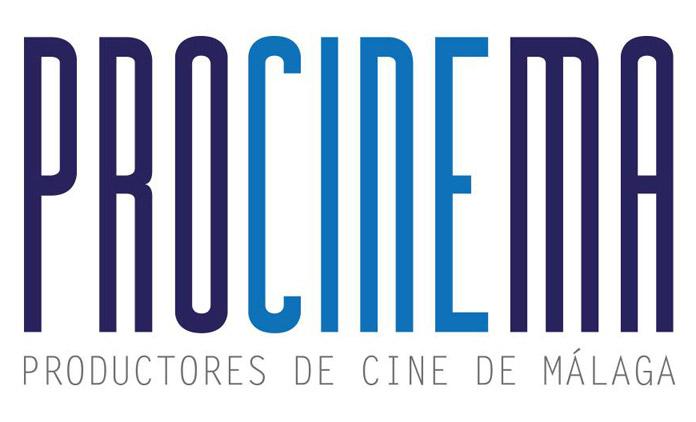 Antonio Hens, nuevo presidente de la Asociación Empresarial de Productoras de Cine de Málaga 2