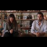 Teaser tráiler de 'Mamá o papá', nueva comedia de Dani de la Orden