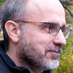 Alberto Macías sustituye a Pablo Barrera al frente del departamento de ficción de Mediacrest