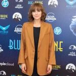'Un asunto privado', serie de Amazon y Bambú, confirma a Aura Garrido y Jean Reno a las puertas de iniciar su grabación