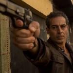 'Baghdad Central' – estreno 30 de noviembre en Movistar Seriesmanía