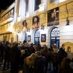 Hasta el 1 de noviembre se puede participar en el concurso de cortos 'Talento Andaluz: Origen' del Festival de Huelva 2020