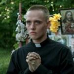 'Corpus Christi' – estreno en cines 16 de octubre