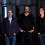 Comienza en Madrid el rodaje de 'El buen patrón' de Fernando León de Aranoa, producida por Reposado y The Mediapro Studio