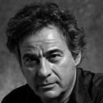 El actor Eduard Fernández, Premio Ciudad de Huelva