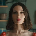 'Fuimos canciones': Netflix rueda la película que adaptará la bilogía de Elísabet Benavent