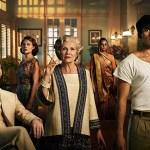 Vodafone TV suma a su oferta de series el servicio Acorn TV, especializado en ficción británica
