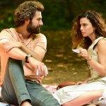 'Mi mentira más dulce (Benim Tatli Yalanim)' – estreno 5 de octubre en Divinity