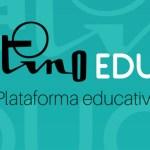 El boletín Platino Educa se convierte en la Revista Platino Educa en su número seis correspondiente a noviembre