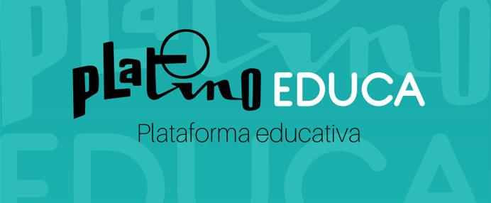 Platino Educa
