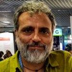 Doble cambio de planes en Amazon: Pablo Barrera termina su etapa en la plataforma y no habrá serie sobre Amancio Ortega