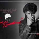 'Pongamos que hablo de Pedro Almodóvar' – estreno 25 de octubre en ATRESplayer Premium