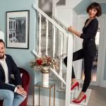 'Reforma y sé feliz' – estreno 2 de noviembre en Canal Decasa
