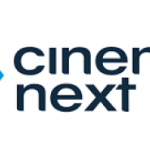 Los acuerdos VPF llegan a su fin en Reino Unido y demuestran el éxito de esta fórmula para digitalización de salas de cine