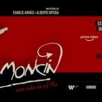 'Ramoncín, una vida en el filo' se estrena el 9 de octubre en PlayPack/Sala Cero y en otras plataformas a partir del 23