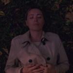 'Beginning' – estreno en cines 4 de diciembre
