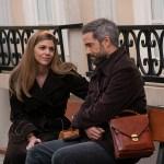 'Amar es para siempre' cumple 2.000 episodios en Antena 3