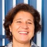 La italiana Barbara Salabè, nueva responsable de WarnerMedia en España