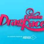El formato 'RuPaul's Drag Race' será adaptado en España por ATRESplayer Premium