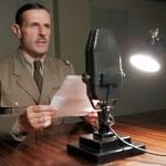 'De Gaulle' – estreno en cines 20 de noviembre