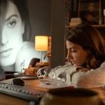 'El desorden que dejas' – estreno 11 de diciembre en Netflix