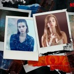 Netflix y Filmax graban 'Feria', serie creada por Agustín Martínez y Carlos Montero