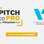 Filmarket Hub abre convocatoria a proyectos latinoamericanos para ViacomCBS International Studios