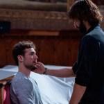 'Merlí. Sapere Aude' termina la grabación de su segunda temporada
