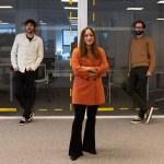Plano a Plano, el trabajo en equipo y la sala de guionistas horizontal según Marina Pérez, Fran Carballal y Pablo Roa
