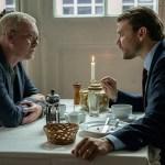 'The Investigation' – estreno 11 de diciembre en Movistar+