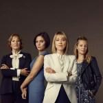 'The Split' – estreno 17 de noviembre en Filmin