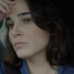 'Un nuevo comienzo' – estreno online 20 de noviembre