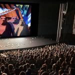El Festival de Annecy 2021 abre la convocatoria para la inscripción de películas y proyectos de animación