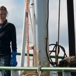 'Contagio en alta mar' – estreno en cines 27 de noviembre