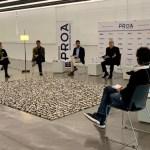 Los productores catalanes reclaman la activación de la Mesa del Audiovisual antes del 15 de febrero