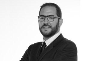 Enrique Fernandez Galiano
