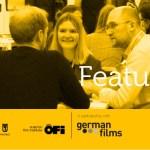 El taller residencial de junio del FeatureLab del Torino Film Lab se celebrará en Madrid