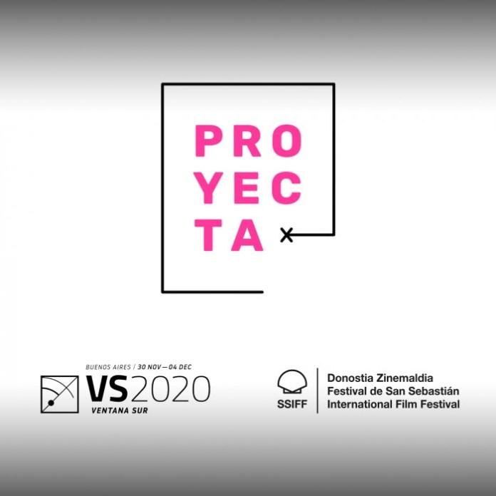 proyecta 2020