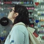 'Um filme de verão', 'La Mami' y 'El año del descubrimiento' triunfan en L'Alternativa online 2020