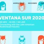 Platino Industria se alía con el mercado Ventana Sur de Buenos Aires y concederá dos premios