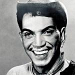 FlixOlé incorporará paulatinamente 35 películas de Cantinflas